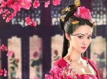 北京市卡司印象高薪诚聘化妆师10000+