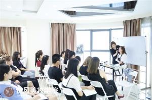 北京学化妆能有好工作吗?有什么好的化妆学校推荐吗?